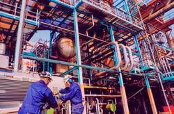 EnergyCompanyWorkers.jpg