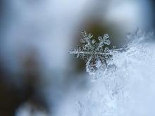 snowflake_640.jpg