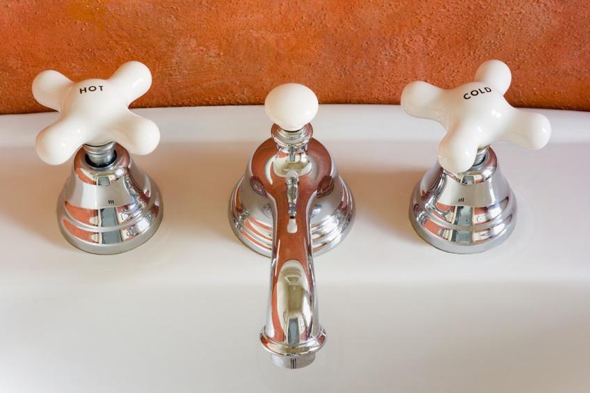 hotandcoldfaucets.jpg